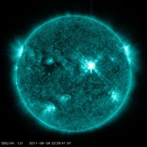 massive-solar-flare-x2-class