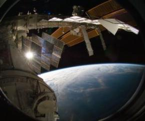 Russia-says-no-to-US-ISS-docking
