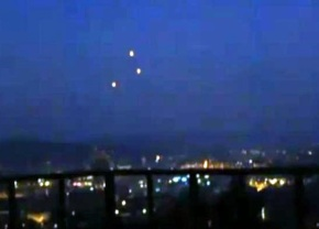UFO-sightings-new-york-city-2011