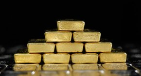 111011_gold_bars_605_reut