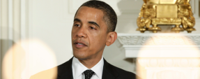 636_obama5_REUTERS