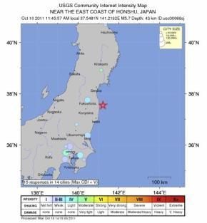 aftershock-japan-111010