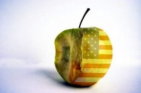 america-rotting-from-the-inside
