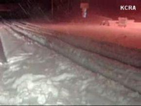 CNN_sierra_snowfall_2011100506