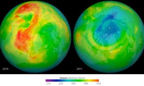maps-of-ozone-concentrati-007