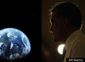 s-MITT-ROMNEY-GLOBAL-WARMING-large300