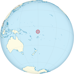 Tuvalu-on-world-map.-Image-TOBS