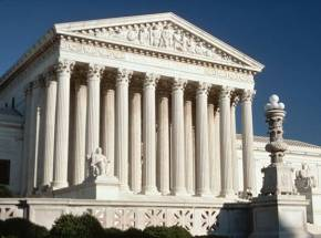 us-supreme-court3