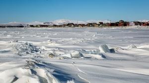 alaska-earthquake-anomaly-puzzled-.si