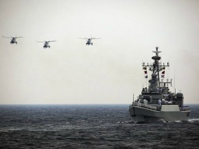 chinese_frigate_reuters