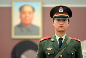 chinesesoldier_cc_050514