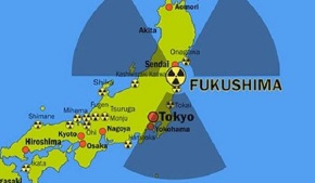 Fukushima-apocalypse-Years-of-'duct-tape-fixes'-could-result-in-'millions-of-deaths'