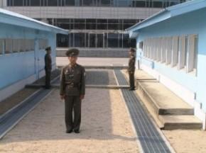 North-Korea-Credit-David-Eerdmans-300x224
