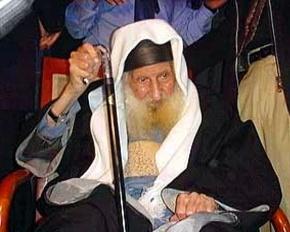 rabbi-yitzhak-kaduri-600