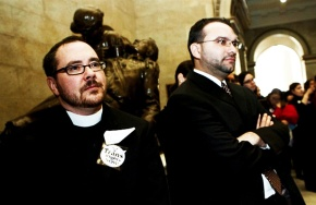 sodomite-priest-cameron-partridge-to-perform-service-washington-national-cathedral-barack-obama
