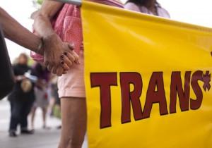 Transgender_Surgery-Medicare-0ecb8-1570