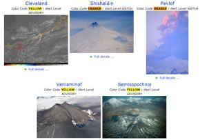 volcanoes-aleutians