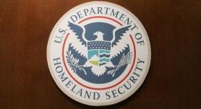 110411_homeland_security_ap_6051