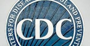 cdc-1