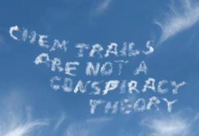 Chemtrails-are-not-a-conspiracy-theory