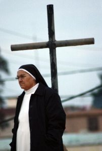 christians-in-mosul-face-attacks-from-muslim-extremists-who-want-them