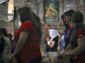 Iraq-Church-AP-3