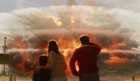 Yellowstone-Earthquake-Threat-High-In-2014-Says-USGS-What-Does-This-Mean-For-A-Volcano-Eruption-665x385