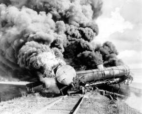 Train wreck 02