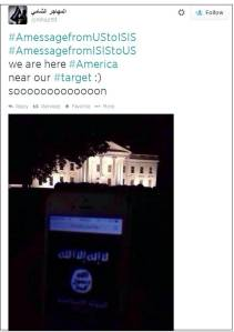 xisis-phone-white-house.jpg.pagespeed.ic.qTwutJekqW